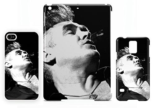 Morrissey New iPhone 7 cellulaire cas coque de téléphone cas, couverture de téléphone portable