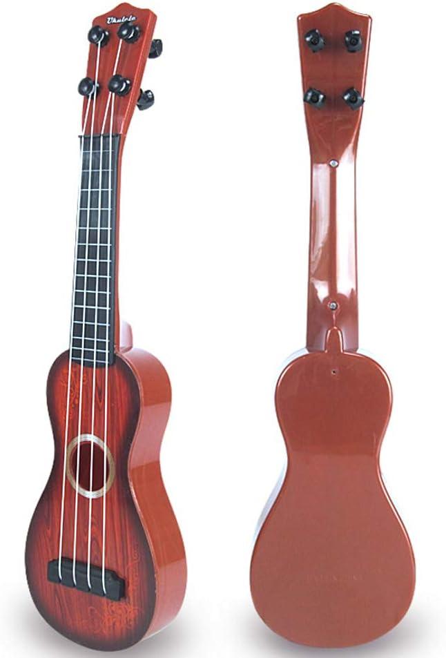 Juguete educativo del instrumento musical de los niños, mini ...