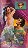 Tempted by Fire, Thea Devine, 0821737945