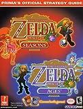 The Legend of Zelda, Debra McBride and David Cassady, 0761536213