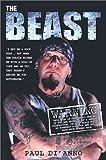 The Beast, Paul Di'Anno, 1904034039