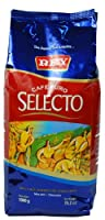 Cafe Rey Selecto Costa Rica Ground Premium Coffee - 17.6 oz (1000 gr)