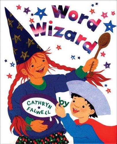 Download Word Wizard ebook