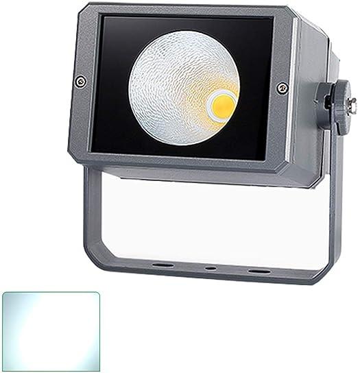 WKZ CA 220V Foco Led Proyector Luz,Distancia Extra Larga Spotlight ...