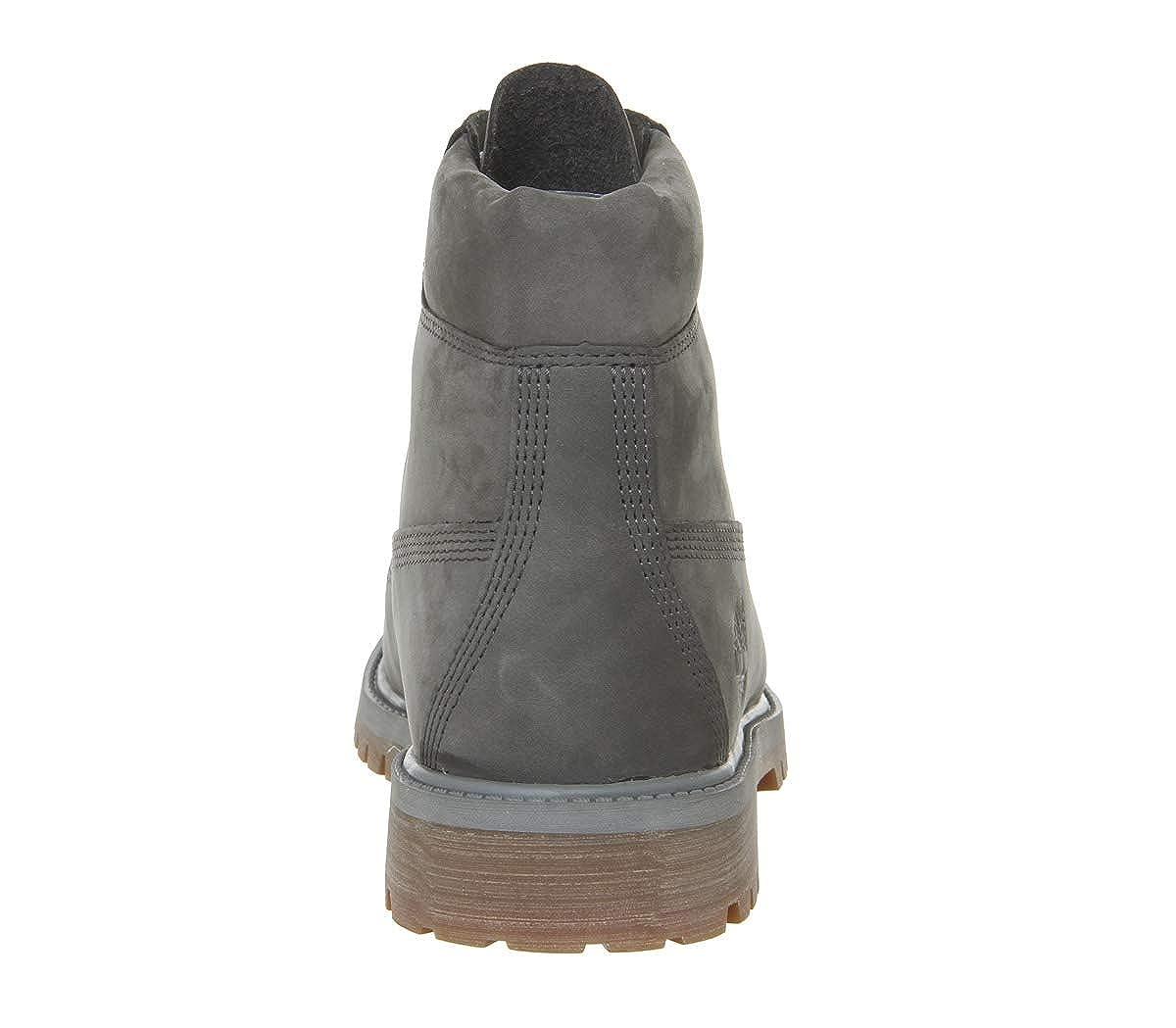 773b883b77 Schuhe & Handtaschen Unisex-Kinder Stiefel Timerbland 14949 Jungen Timberland  6 In Classic Boot FTC_6 In Premium ...