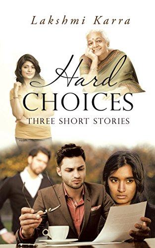 hard-choices-three-short-stories