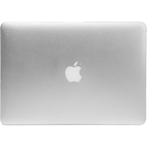 Incase Hardshell Retina Macbook CL60608 product image