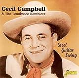 Steel Guitar Swing [ORIGINAL RECORDINGS REMASTERED]