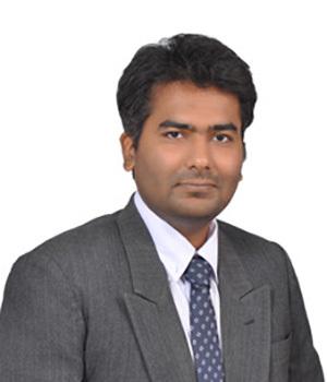 Zain khan forex trading