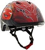 Toys : Bell 7062294 Toddler Cars Little Turbo Helmet