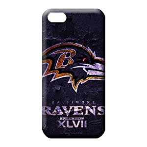 MMZ DIY PHONE CASEipod touch 4 phone cases covers Scratch-proof Nice Cases Covers Protector For phone super bowl 2013 baltimore ravens