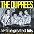 Duprees - All-Time Greatest Hits