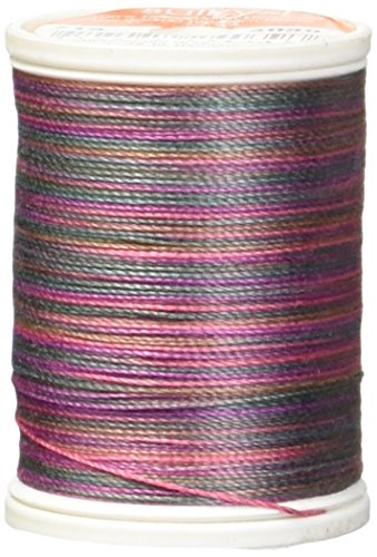 (Sulky Blendables Thread for Sewing, 330-Yard, Winter Holidays)