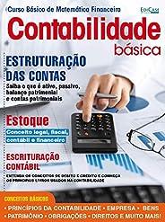 Guia Educando - 08/03/2021