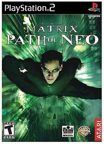 the matrix path of neo pc download full