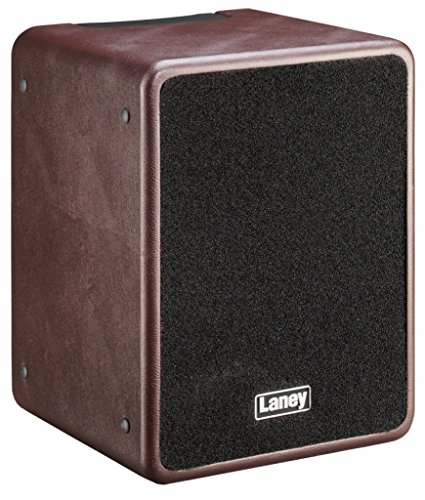 Laney A-FRESCO A Series Battery Powered Acoustic Guitar Amplifier by Laney