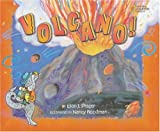 Volcano: Jump Into Science