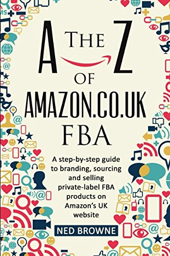 amazon uk co - 5