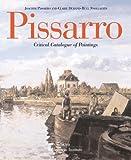Pissarro, Joachim Pissarro and Claire Durand-Ruel Snollaerts, 8876245251