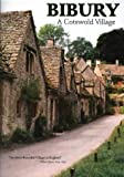 Bibury: A Cotswold Village (Walkabout)