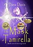 The Mask of Tamirella