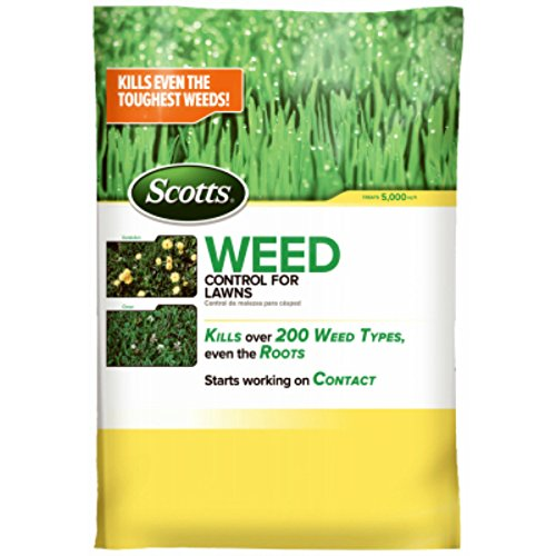 scotts-49801c-weed-control-for-lawns