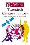 Dictionary of Twentieth Century, -, 0007165560
