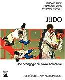 Image de judo