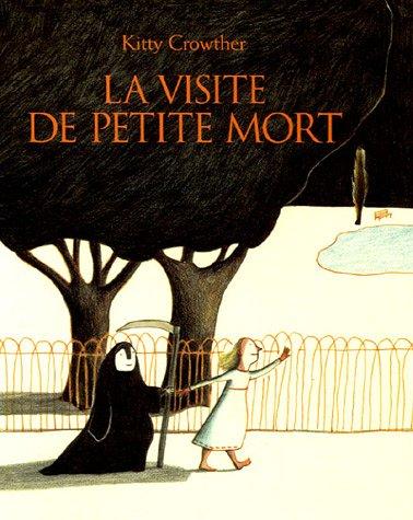 Download La visite de Petite Mort (French Edition) PDF