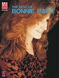 The Best of Bonnie Raitt, Bonnie Raitt, 157560695X