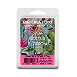 Baja Cactus Blossom (Type) - Scented All Natural