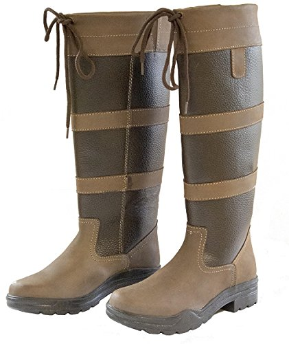 Country Saxon Saxon Boots Country Boots Sq1nwaxt