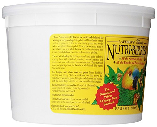 Lafeber-Company-Nutri-Berries-Parrot-Pet-Food-325-Pound