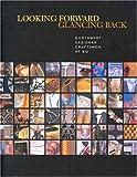 Looking Forward, Glacing Back, Lloyd E. Herman, 0295984317