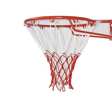 Red de Baloncesto de Servicio Pesado SimpleM Reemplazo de ...