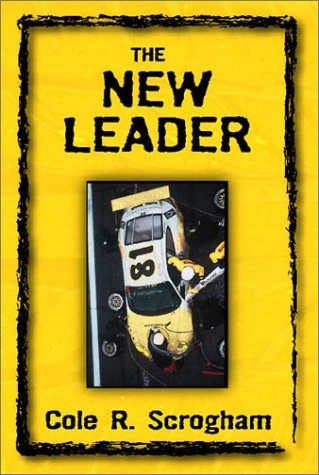 Download The New Leader pdf