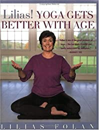 Lilias! Yoga Gets Better with Age