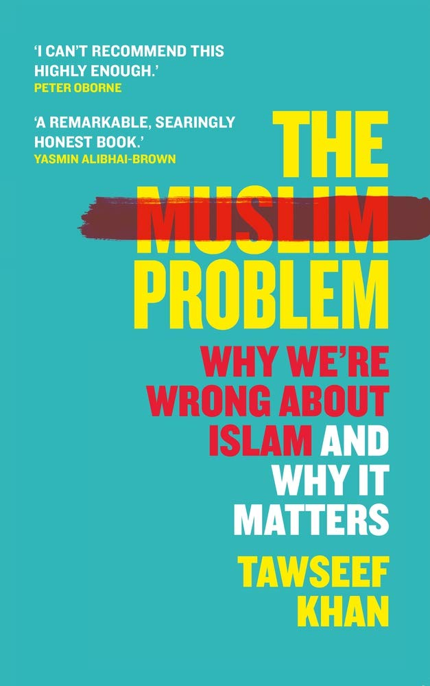 Problems in australia muslim Menu Icon