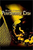 Performance Cash, Martin D'Amico, 1403368627