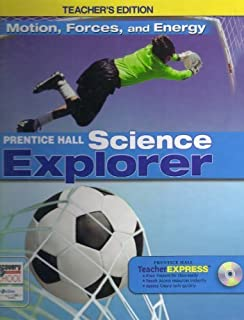 Chemical building blocks teachers edition prentice hall science motion forces and energy prentice hall science explorer teachers edition fandeluxe Choice Image