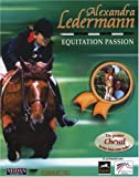 Alexandra Ledermann 1 Equitation Passion