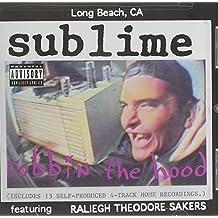 Robbin the Hood