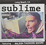 : Robbin' the Hood