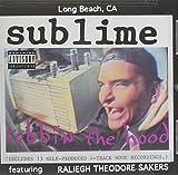 Music : Robbin' the Hood