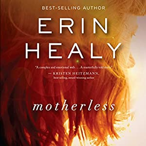Motherless Audiobook