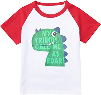 TIANRUN Toddler Kids Baby Boy Hooded Pullover Smiling Face Printed Tops Outfits Sweatshirt