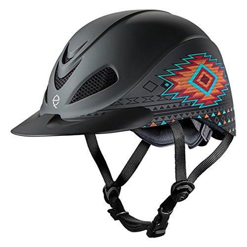Head Rebel Helmet - 1