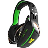 Tritton ARK 200 Wireless Bluetooth Gaming Headset with USB Audio Adapter and LED Lights for PS4, PC, Nintendo Switch