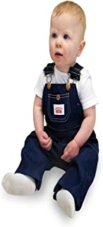 product image for Roundhouse Made in USA #7 Toddler Bib