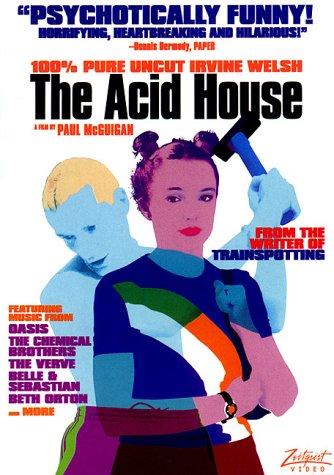 the acid house - 5